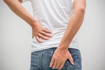 Симптомы и лечение полипоза кишечника