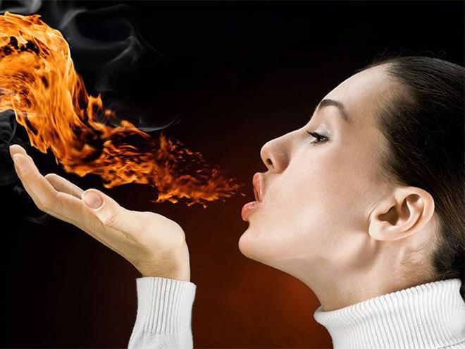 Симптомы и лечение повышенной и пониженной кислотности