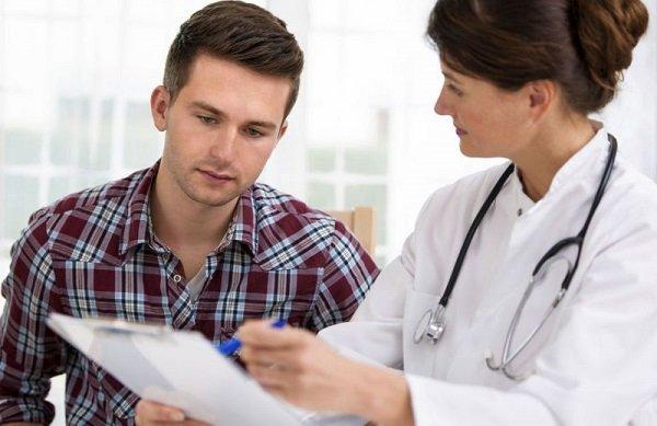 Симптомы и признаки лямблиоза, лечение, профилактика