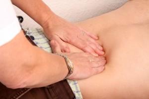 Симптомы язвенной болезни желудка, анализ исследований путей возникновения язвы