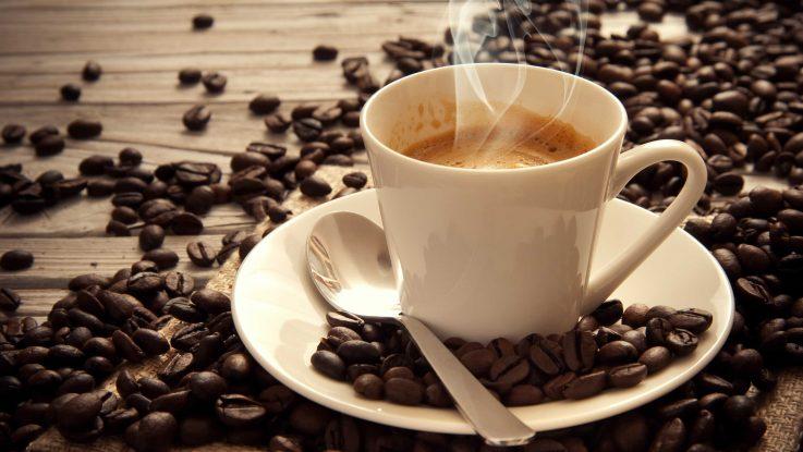 Совместимы ли кофе и геморрой: основные правила употребления напитка