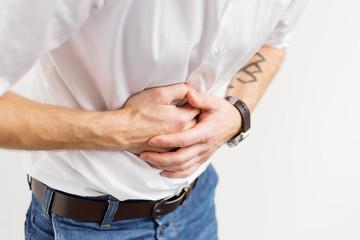 Спаечная непроходимость кишечника
