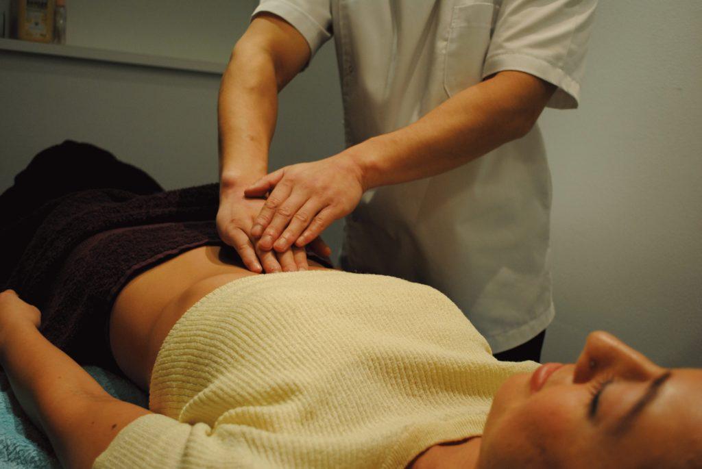 Температура при холецистите - причины повышения и лечение
