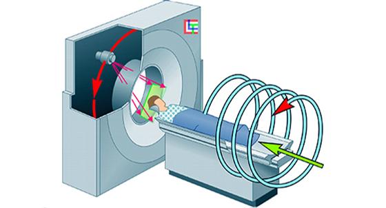 Виртуальная колоноскопия кишечника: что это такое, как проводится исследование, подготовка к процедуре