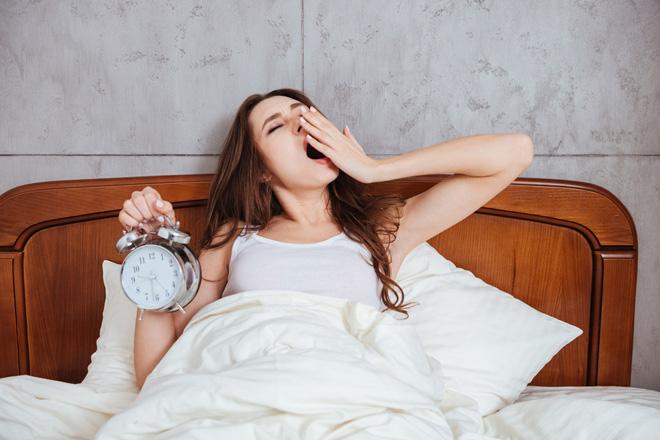 Возникает жжение с утра: как избавиться от голодной изжоги