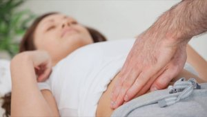 Выясняем, при каких заболеваниях болит низ живота с левой стороны