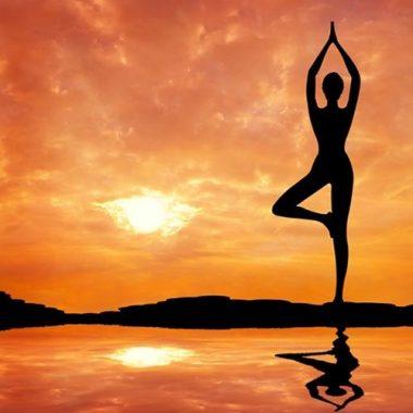 Йога и геморрой: 10 самых эффективных асан при геморрое и правила их проведения