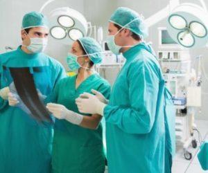 Что такое склеротерапия геморроидальных узлов: её последствия и отзывы