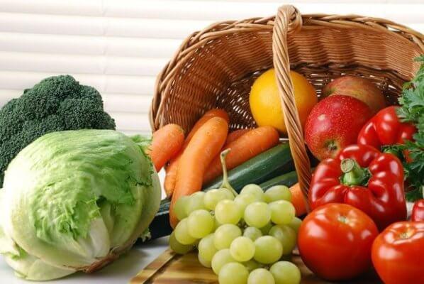 Диета и правила питания после рвоты — что можно и нельзя есть