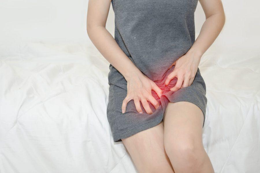 Как передается вагинальный кандидоз? Симптомы