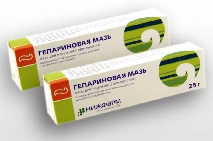 Крем для потенции: легко купить в каждой аптеке за доступную цену