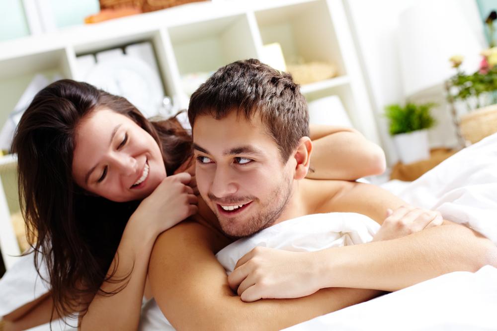 Можно ли заниматься сексом при хламидиозе: половая жизнь при инфекции