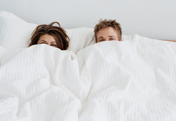 Можно ли заниматься сексом во время ветрянки: опасно ли заражение