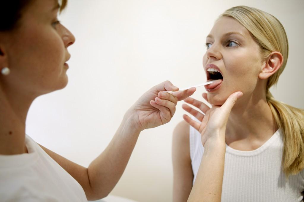 Можно ли заразиться хламидиозом при оральном сексе: особенности инфекции