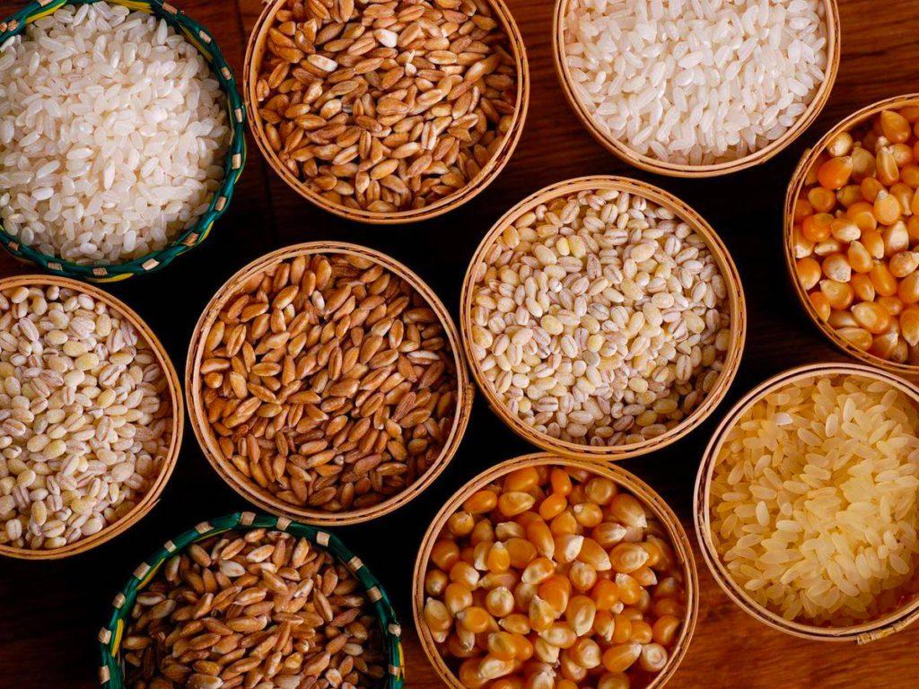 добыш картинки еда зерно получить информацию текущим