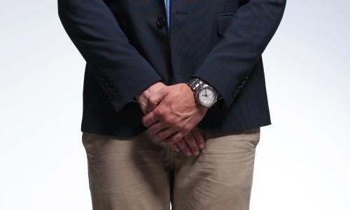 Последствия молочницы у мужчин: основные осложнения