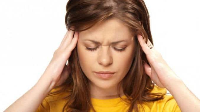Причины и лечение тошноты, слабости, головокружения и сонливости