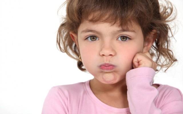 Причины и методы лечения при боли в горле и тошноте