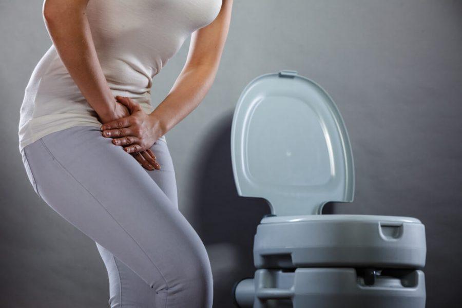 Урогенитальные инфекции: список, симптомы и диагностика.