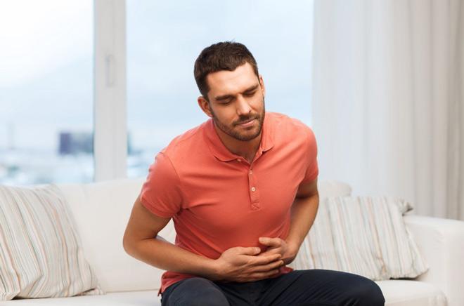 Появление изжоги и тошноты - причины и возможные заболевания