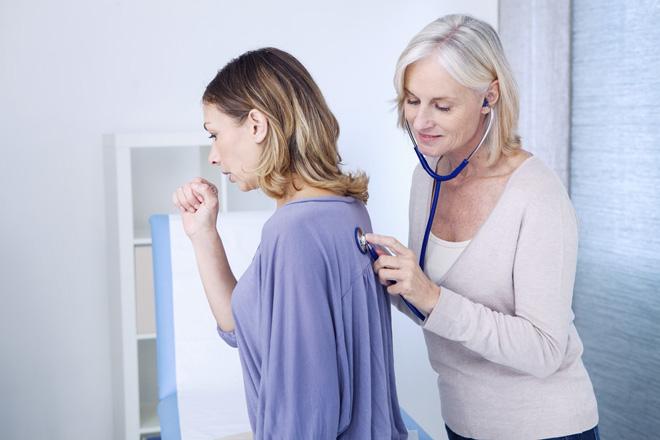 Признаки гастроэзофагеальной рефлюксной болезни с эзофагитом