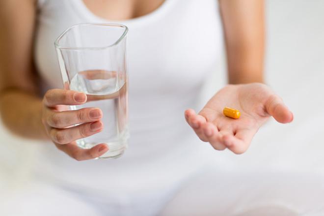 Можно ли пить лекарство Омепразол при беременности от изжоги