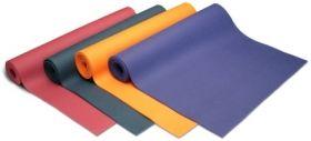 коврик для йоги спины