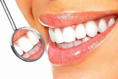 Семь причин, почему стоит сделать художественную реставрацию зубов