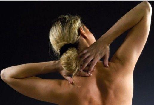 остеохондроз позвоночника, причины, симпомы