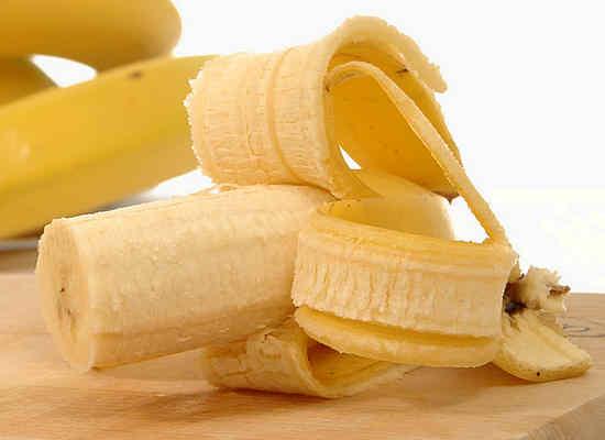 польза бананов, калорийность