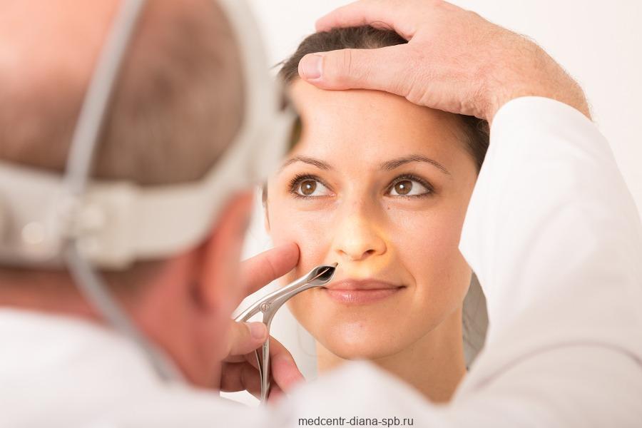 Полипы в организме – типы полипов, причины, симптомы, диагностика, лечение