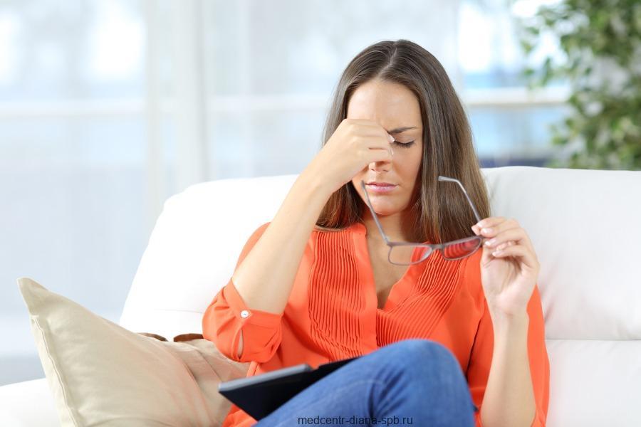 Сколько крови теряет женщина во время менструации?