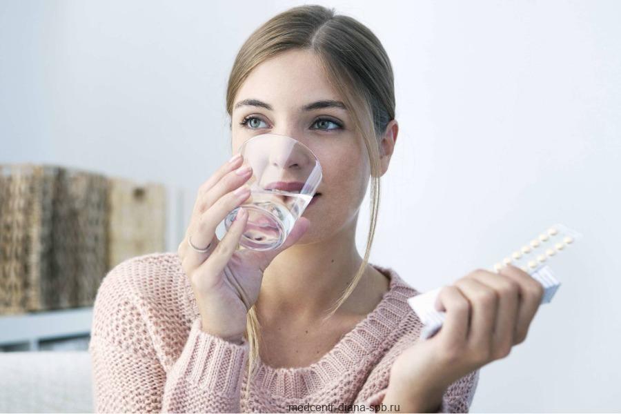Что делать, чтобы менструация закончилась раньше. Как закончить месячные?
