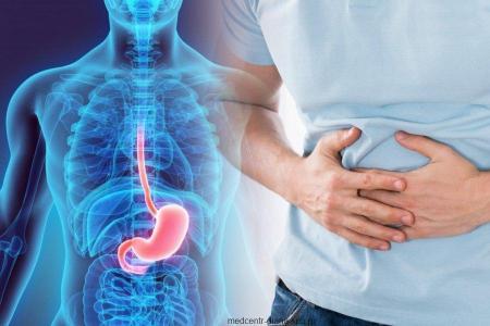 Диабет и онкологические заболевания других органов