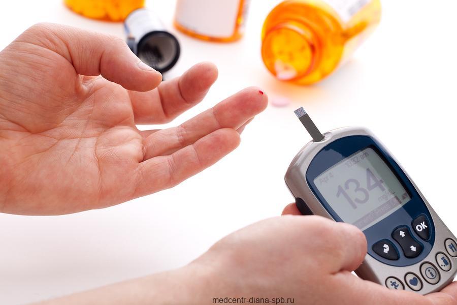 Сахарный диабет и рак – как они связаны? Почему нужно при диабете обследоваться на онкологию